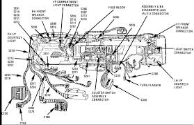 buick enclave lights diagram new media of wiring diagram online • 2012 buick enclave engine diagram wiring diagram for you u2022 rh eight ineedmorespace co 2008