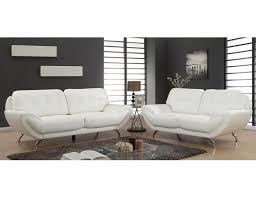 modern white leather sofa. Fine Sofa Intended Modern White Leather Sofa