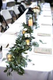 fantastic decor table setting flowers ideas round table centerpieces ideas on round table wedding round table decor wedding and rustic wedding