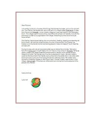 Flat Project Template Absolute Letter Templates Stanley Parent