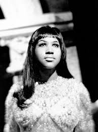 PURE SOULARETHA FRANKLIN Iconography Pinterest Aretha Classy Pure Soul Pic Pinterest