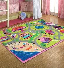 playroom rugs 8x10 excellent kids area rug best choice for your children kids area within inside playroom rugs 8x10