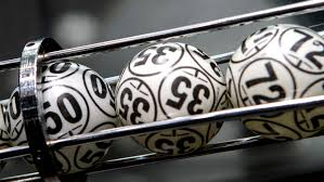 Resultado de imagen de bingo