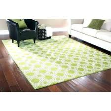olive green throw blanket sage green throw blanket olive green throw rugs area rug sage
