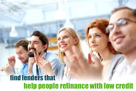 bad credit refinance pool financing above ground swimming home loan r11