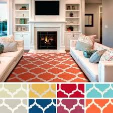 how to clean a large area rug best rugs carpets images on carpets for the home how to clean a large area rug