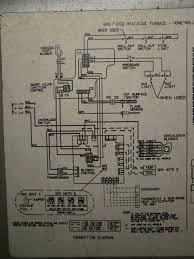 tag archived of renault scenic radio wiring diagram extraordinary hvac troubleshoot ac issue no inside blower home improvement magnificent x13 motor wiring general electric motor wiring diagram