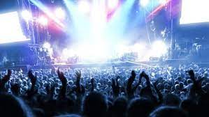 Music venue · central san diego · 90 tips and reviews. San Diego Music And Nightlife Comedy Bars Concerts Sandiego Com