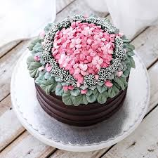 Are These The Most Beautiful Cakes In The World