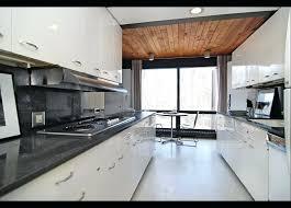 galley kitchen remodel ideas modern white galley kitchen design ideas galley kitchen design ideas australia