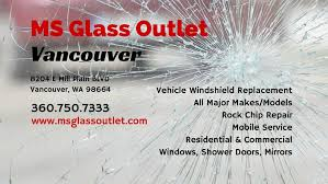 ms glass vancouver 25 reviews auto glass services 8204 e mill plain blvd vancouver wa phone number yelp