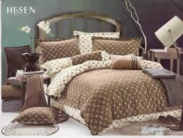 Attractive ... Fashion Bed Sheet LV Bedding Sets Louis Vuitton Bedspread Accessory Hot  Sale 4 ...