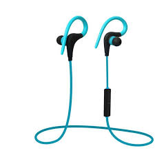 nokia active wireless earphones. wireless sports stereo sweatproof bluetooth 4.1 earphone headphone headset nokia active earphones