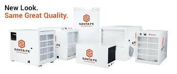 sante fe dehumidifier. Sante Fe Dehumidifiers The Ultimate In Humidity Control Santa Advance Dehumidifier Parts