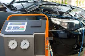 Why Does Your Air Conditioning Need Recharging News
