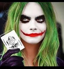25 best ideas about joker makeup on joker makeup tutorial joker