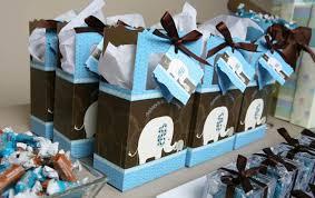ABC Block Favor Boxes  Baby Shower Accessories  The Perfect Baby Boxes For Baby Shower Favors