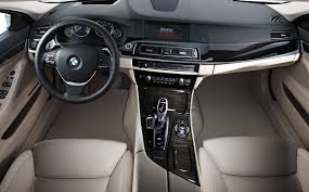 2005 Bmw 530i - news, reviews, msrp, ratings with amazing images