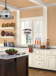 burnt orange kitchen colors. 404 error. orange paint colorswall burnt kitchen colors s