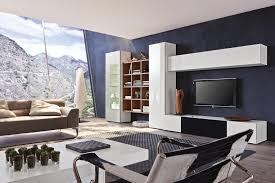living room wooden media tv stands hülsta best rug material window treatments living spaces accent