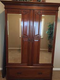 cws pelaw antique. C.W.S. Pelaw On Tyne Antique Armoire Cws ,