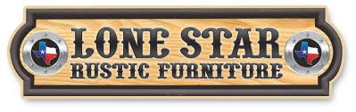 lone star rustic furniture. Placeholder Picture For Lone Star Rustic Furniture