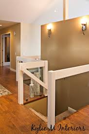 elite lighting fixtures. the right height or how high to hang wall sconces in a stairwell shown on elite lighting fixtures