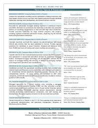 COO Resume Sample, Chief Operating Officer Resume Sample, Executive Resume  Sample, C-