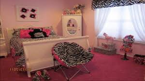 Bedroom Ideas For 11 Year Old Girls  YouTube