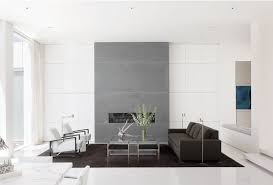 Living Room Ideas Modern Living Room Decorating Ideas Get Inspired With  These Modern Living Room Decorating