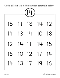 learning to write numbers worksheets – aidansheppard.club