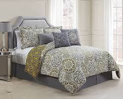 yellow and gray toddler bedding inspirational bedroom perfect queen size gray and yellow ruffled bedding set