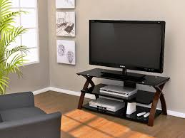 Tv stand decor Farmhouse Tv Tv Stand Design Ideas Hatchfestorg Tv Stand Design Ideas Hatchfestorg How To Create Appealing Tv