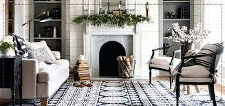 loloi rugs francesca multi rug area denver loloi rugs