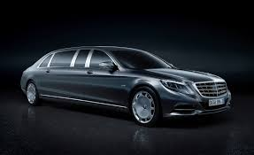 2018 maybach mercedes. wonderful maybach 2018 mercedes maybach pullman on maybach mercedes
