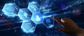 12 steps towards a secure project management framework
