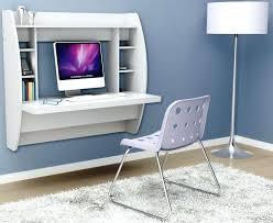 ikea desk builder floating desk design decoration regarding modern desks designs ikea desk builder usa
