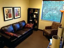 psychologist office design. Design Therapist Psychotherapy Office Psychologist Respiratory T Shirt I