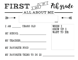 Free Printable Sign In Sheets Inspiration Free Printable First Grade Worksheets Scottishotours