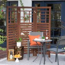 outdoor patio screens. Coral Coast Halstead Outdoor Screen. QUICK VIEW Patio Screens O
