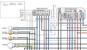 1997 mitsubishi 3000gt radio wiring diagram images stratus radio diagram 1998 lincoln navigator fuse box yamaha fzr 600