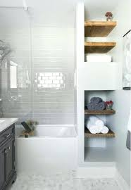 latest bathtub designs new bathrooms designs best new bathroom designs ideas on bathrooms best images latest
