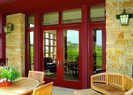 bobbitt glass glass doors bobbitt design build glassdoor