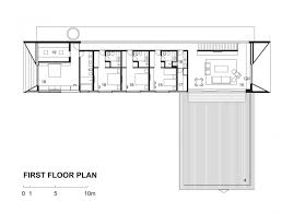 Modern Home Designs Floor Plans   Home And Design Gallery    Modern Home S Floor Plans Floor On Floor With Modern Home S Floor Plans Modern Home