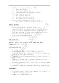 resume template resume sites resume building sites cv for beautician hair stylist resume templates hairdresser resume sample hairdressing apprenticeship resume