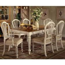hillsdale dining chairs. 5-piece wilshire rectangular dining set, hillsdale, collection hillsdale chairs