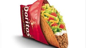 taco bell tacos png. Unique Taco Throughout Taco Bell Tacos Png