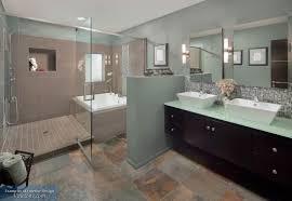 houzz bathroom design. extraordinary inspiration 3 houzz bathroom designs photo gallery com bathrooms home design ideas
