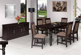 incredible sherwood dining room suite b in suites dining room handsome models dining room furniture layout