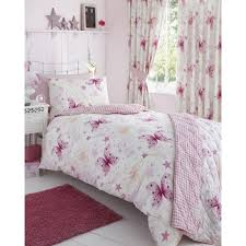make a wish bedding set range duvet